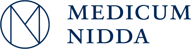 Medicum Nidda – Hausarztpraxis – Anna Schütz – Tina Stellwag